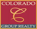 Steamboat Condos and Townhomes Logo Snowflower Steamboat condos ski in for sale