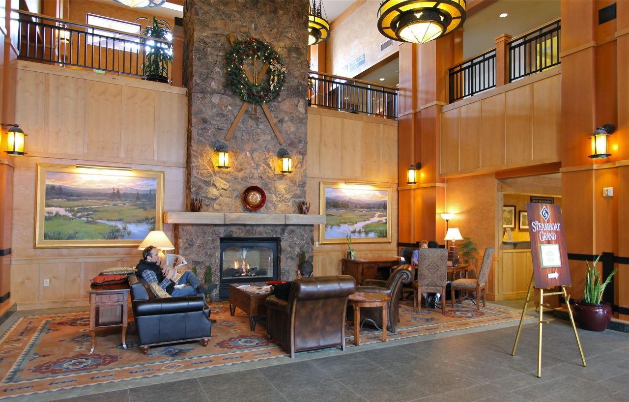 Steamboat Springs Condos For Sale Steamboat Springs Ski